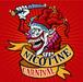 NICOTINE / CARNIVAL (SKY Records盤)