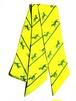 HERMES vintage scarf