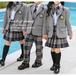 選べる キッズ 男の子 女の子 フォーマルスーツ パンツ スカート 4点セット 100㎝ 110㎝ 120㎝ 130㎝ 140cm 150㎝ 160㎝ 170㎝