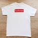 Lung/Sudocrem T-shirt