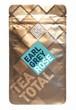 Tea total (ティートータル)/アールグレイ ローズ ティー[茶葉]30ℊ袋入り