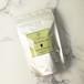 水出しハーブティ:緑茶とペパーミント