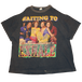 """Waiting to Exhale"" Vintage Movie Tee Used"