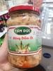 Chili Bambo Shoot(500gx1瓶)