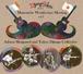 【CD】Manouche World-class Meeting vol.1