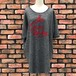 Vivienne Westwood New Baggy T-Shirt 24Hours Print