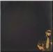 Q-ILL / BROKENWORDZ EP 【CD】