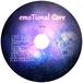 【アルバム】emoTional coRe【TSCD009】