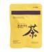 フリョンハ茶(すっきり茶)3P