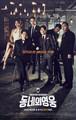 ☆韓国ドラマ☆《町のヒーロー》Blu-ray版 全16話 送料無料!