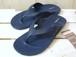 OKABASHI Surf Flip Flop (オカバシ サーフフリップフロップ) Made In USA
