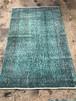 トルコ絨毯 ヴィンテージラグ tr-001 1230×2030