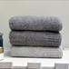 VITA(ヴィータ)  フェイスタオル「海外の映画に出てきそうなThe Towel」今治産タオル