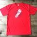 Run311 オリジナル Tシャツ