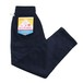 COOKMAN Chef Pants 「Corduroy」 NAVY