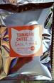 帯広ケアセンターⅩwishコラボ オリジナルオーガニックコーヒー