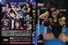 艶女プロレス3 (Blu-ray)