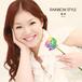 【CD】RAINBOW STYLE【送料無料】