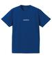 samidare TEE (Blue)