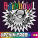 RainbowL