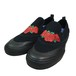adidas skateboarding MATCHCOURT SLIP NAKEL