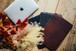 UPDATE|No.02_Leather MacBook Case