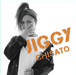 CD「JIGGY」