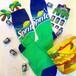Sprite (スプライト) - SockSmith(ソックスミス)