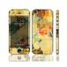 iPhone Design 179