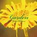 大森洋平/CD「garden」