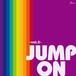V.A.『JUMP ON-vol.3-』