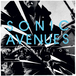 sonic avenues / television youth cd