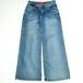 『CORDON』Berlin 90-00s baggy jeans