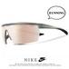ナイキ サングラス dc2830 021 WIND SHIELD ELITE AF E NIKE windshield シールド 型 一枚レンズ ミラーレンズ