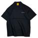 【NE-20008】ダイヤルシャツ