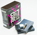 Rockit 99 - LGA 2066 Delid & Relid kit for SkylakeX