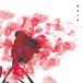 【CD】廃墟文藝部『慾望の華』サウンドトラック