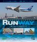 【Blu-ray】RUNWAY NARITA AIRPORT(68分)
