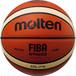 モルテン(MOLTEN)公式7号球 GL7X