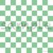 6-o 1080 x 1080 pixel (jpg)