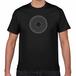 BLACKロゴTシャツ