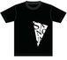 2019TOUR Tシャツ XXL(堀江着用デザイン)