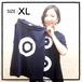 オリジナルTシャツ:XL