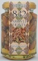 MIXED NUTS(ミックスナッツ)ARGYLE HONEY170g