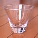 コースター用グラス