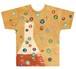 フルグラフィックTシャツ 070703_002