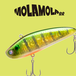 OBASSLIVE / MOLAMOLA BR