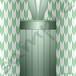 22-r 1080 x 1080 pixel (jpg)