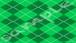 11-e-2 1280 x 720 pixel (jpg)