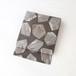1956 博多織袋帯◆東京物語